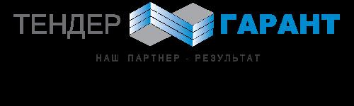 Лого_укр